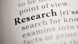 Research seeking CEHL co-op members